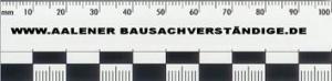 Logo_Bausachverstaendige